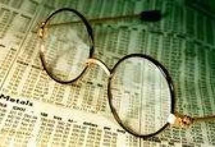 Szel: SIF-urile ar putea deveni al doilea investitor seminificativ al Erste