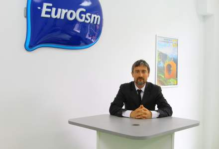 "Halmai, EuroGSM: ""Early adopters"", un segment din ce in ce mai vizibil si relevant"