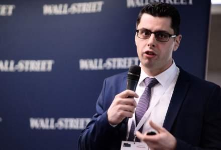 Gabriel Voicu, Coldwell Banker: 2017, cel mai bun an pentru investitii de locuinte. Avem predictibilitate la Prima Casa, iar preturile sunt pe un trend ascendent