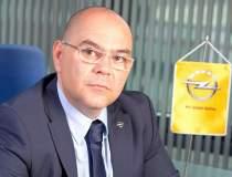 Seful Opel: Romanii cumpara...