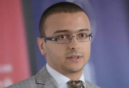 Iancu Guda, Coface: Prima Casa incepe sa isi piarda din relevanta. Plafonul se afla deja sub pretul mediu al unui apartament de doua camere