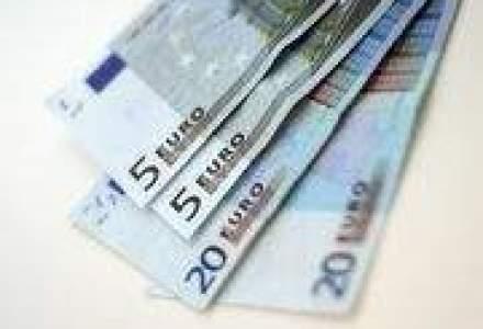 Isarescu a inaintat guvernului programul de adoptare euro in 2014