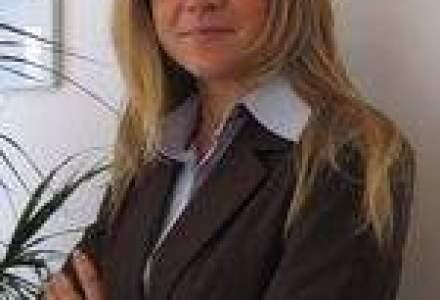 Magdalena Gibney: Cel mai mare esec, pierderea unui contract