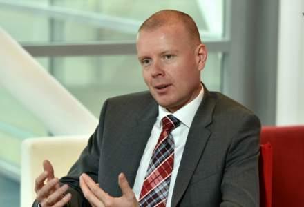 Imbuteliatorul Coca-Cola are in plan o noua investitie pentru Romania: Va fi anul viitor si nu va fi in fabrica din Timisoara