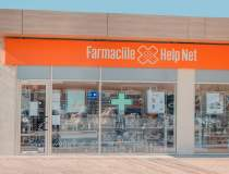 Help Net Farma a incheiat...