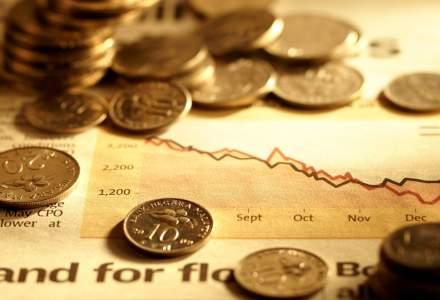 Fondurile de pensii controleaza actiuni de 5,2 mld. lei in companiile romanesti. Cum se impart detinerile