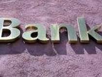Bank of America devine cea...
