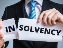 Solvency II a schimbat fata...