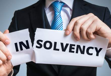 Solvency II a schimbat fata pietei de asigurari din Romania: cat de solvabile sunt acum societatile de asigurari dupa majorari de capital consistente si falimente de rasunet