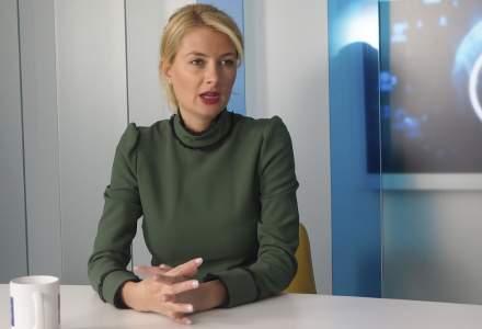 Andreea Comsa: Piata imobiliara nu este intr-un context in care sa aiba nevoie de artificii de sustinere. Eliminarea TVA-ului ar fi destabilizat-o