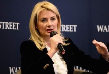 Andreea Comsa: Este prematur sa vorbim de o crestere nesustenabila in piata rezidentiala, cel putin pe segmentul nou