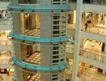 City Mall a fost cumparat...