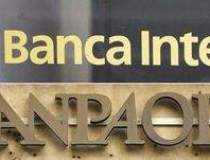 Intesa + Sanpaolo = a sasea...