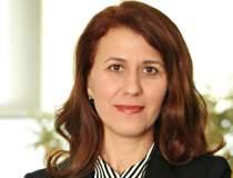 Mihaela Pana, C&W Echinox:...