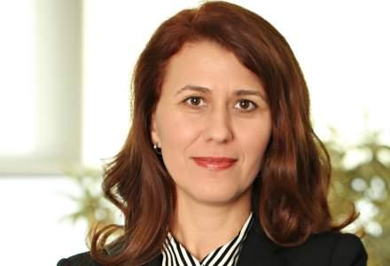 Mihaela Pana, C&W Echinox: Investitorii nu prefera apartamente de lux, ci locuinte la bugete mai mici, datorita yield-urilor mai ridicate