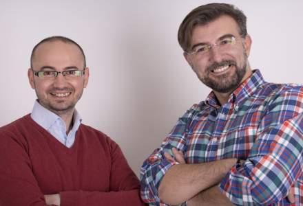 Cum vor doi antreprenori din imobiliare sa redea farmecul Bucurestiului de altadata