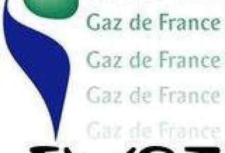 Concurenta: Preluarea Gaz de France de Suez nu afecteaza piata romaneasca