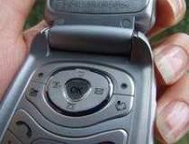 Samsung mizeaza pe cresterea...