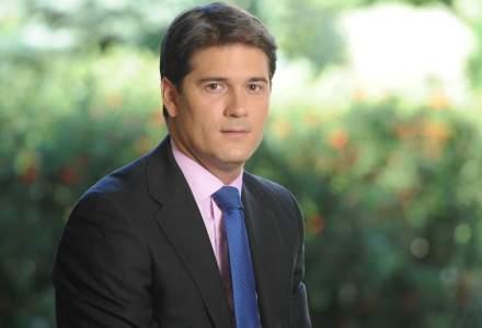 Tomas Manjon, Mantor: Dezvoltarea unui proiect imobiliar in Romania, plina de incertitudine. In orice moment se poate modifica o norma, care te impiedica apoi, sau un aviz