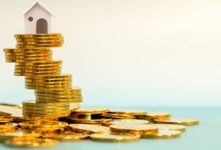 De ce sa investesti in imobiliare, mai degraba, decat sa faci plasamente la banca? Yield-urile depasesc semnificativ pragul de 6-7%