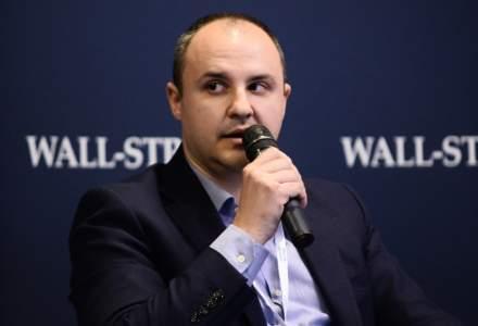 Bogdan Ivan, URBANIS: Evolutia pietei imobiliare va continua pe un trend ascendent, daca nu vor aparea alte blocaje legislative si birocratice