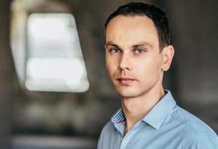 """Mindaugas Valuckas, Hanner Group: In Romania, lucrurile nu sunt in alb sau negru, ci cate putin din fiecare. Inca mai exista acele zone """"gri"""""""