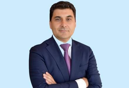 Sebastian Dragomir, Colliers: Noile livrari vor accentua segmentarea tot mai puternica a pietei de spatii de birouri