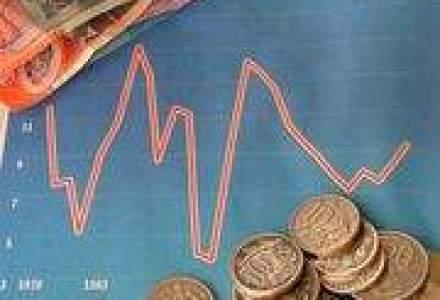 Companiile de leasing incep sa se miste tot mai mult spre servicii