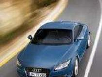 Audi a primit Premiul...
