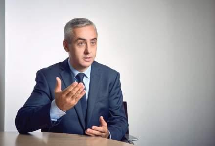 Mylan Romania vrea sa-si extinda portofoliul pe piata de produse OTC
