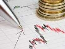Euro ajunge la un nou record...