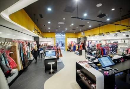 Starshiners lasa retailul pentru productie: 400.000 de euro pentru o noua unitate care va presta servicii pentru alte firme de confectii