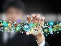 Digitalizarea in sistemul de...