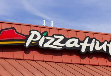 Start la primul IPO din fast-food in Romania. Cum vad analistii oferta