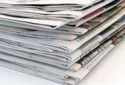 Nemtii de la EMI vor investi in Romania zeci de milioane de euro