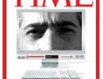 Time: Tu esti personalitatea...