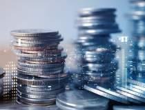 Fondurile mutuale, primele...