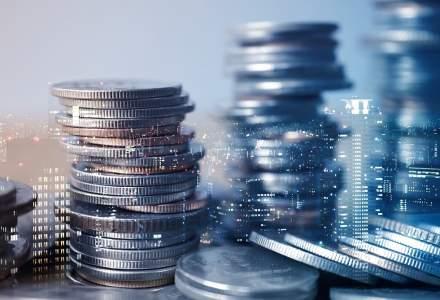 [Infografic] Obiceiuri de economisire: romanul obisnuit are 2,6 salarii in banca