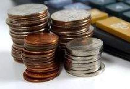 BRD SocGen imprumuta 200 milioane euro de la BERD