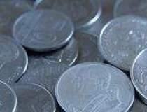 Statul va vinde actiunile Petrom