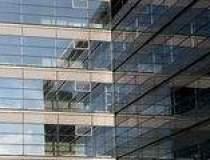Equest Balkan Properties a...