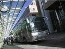 Eurolines ofera servicii de...