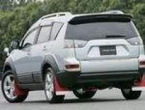 Primul automobil de teren al...
