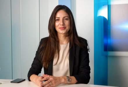 LPP Romania ajunge la afaceri de 35 milioane euro fara deschiderile de magazine programate. Cum a fost 2017 pentru retailer