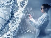 ADN-ul bancilor se schimba:...