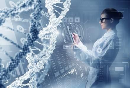 ADN-ul bancilor se schimba: Cum vad trei dintre cei mai mari jucatori acest trend