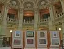Tariceanu: Statul nu mai...
