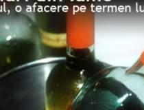 Cele mai scumpe 10 vinuri din...