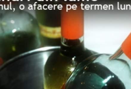Cele mai scumpe 10 vinuri din lume
