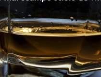 Top 10 cele mai scumpe sticle...